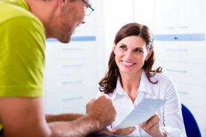Проведение медицинской судебно-психиатрической экспертизы: стандартный порядок
