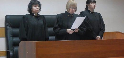 Как можно оспорить экспертизу в суде?