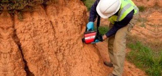 Землеустроительная экспертиза для суда: стоимость
