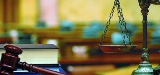 Как можно оспорить отказ в назначении судебной экспертизы?