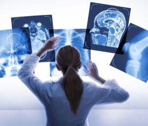 Судебно-психиатрическая экспертиза: какие вопросы задаются?