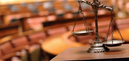Как можно отменить судебную экспертизу?