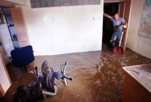 Что может дать независимая экспертиза квартиры после ремонта для суда?