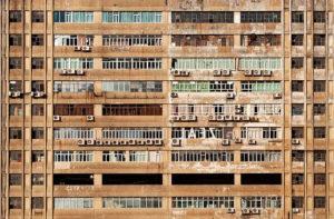 Каковы сроки проведения строительной экспертизы
