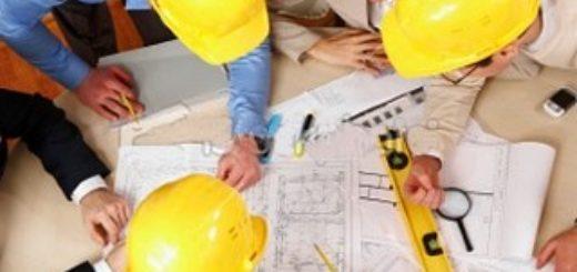Экспертиза качества строительных проектов