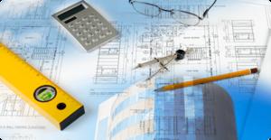 Экспертиза строительных смет и сметной документации