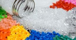 Химический анализ полимеров и полимерных материалов
