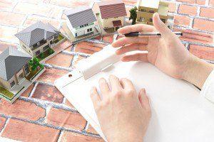 Оценка недвижимости для районных и арбитражных судов