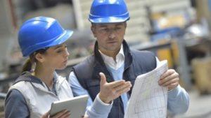 Проведена специальная оценка условий труда