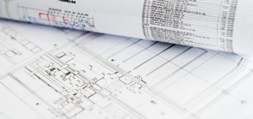 Соответствуют ли проектная документация (результат работ) по Договору подряда