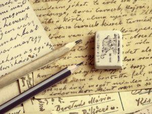 почерковедческая экспертиза должна быть проведена в срок