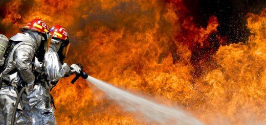 Какова непосредственная причина (тепловой источник) возникновения пожара?