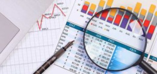 Какие бывают задачи у судебной экономической экспертизы?