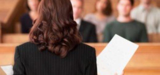 Где проходят судебно-медицинскую экспертизу и как?