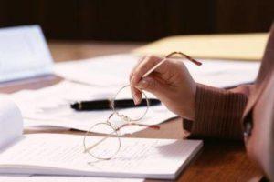 Что из себя представляют и как помогают бюро судебно-медицинской экспертизы