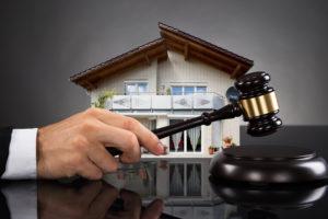 Что нужно знать про вопросы по строительной экспертизе для суда