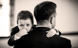 Как организуется ДНК-экспертиза на отцовство через суд?