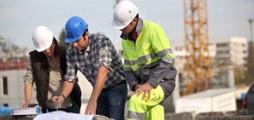 Про задачи судебной строительно-технической экспертизы и их воплощение