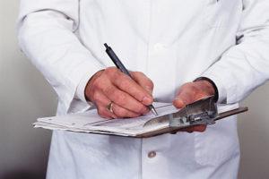 Так где можно сделать судебно-медицинскую экспертизу высокого качества?