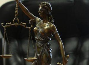 Так где проводится судебно-медицинская экспертиза?