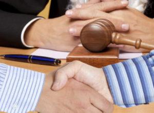 Экспертиза в суде - кто платит?