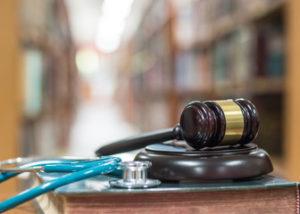 Можно ли оспорить экспертизу после решения суда?