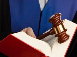Как можно оспорить судебно-медицинскую экспертизу?