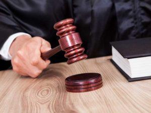 Как можно оспорить результаты экспертизы в суде?