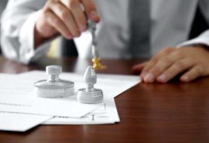 Как можно оспорить отказ в проведении судебной экспертизы?
