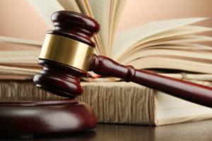 Как можно оспорить результаты судебной экспертизы?