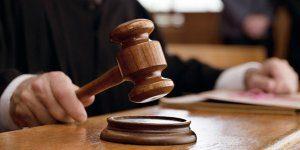 Что из себя представляет назначение экспертизы арбитражным судом