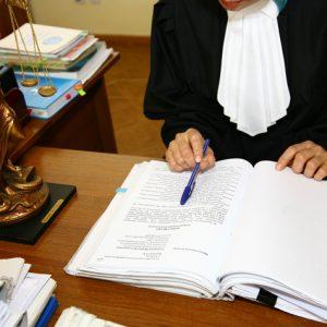 Что нужно знать про правила судебной экспертизы тяжести вреда здоровью