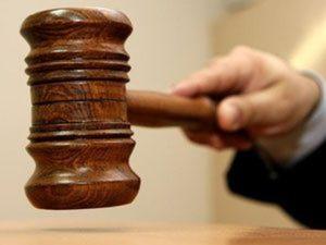 Экспертиза в апелляционной инстанции арбитражного суда