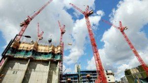 Ходатайство о проведении судебной строительной экспертизы