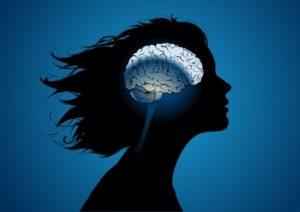 Ходатайство о судебно-психиатрической экспертизе