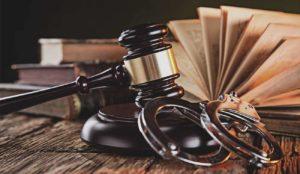 Ходатайство в суд о проведении повторной экспертизы