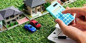 Как должно происходить назначение судом экспертизы по оценке гаража