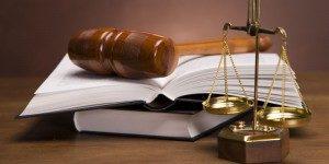 Как понять, нужна ли судебная экспертиза