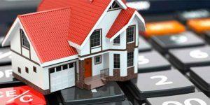 Как проходит независимая экспертиза ремонта квартиры для суда