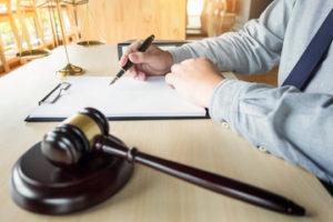 Как ведет свою работу лаборатория судебной строительно-технической экспертизы