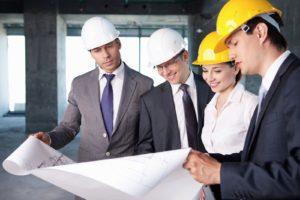 Лаборатория судебной строительно-технической экспертизы