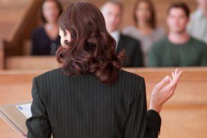 Назначение судебной экспертизы в гражданском процессе