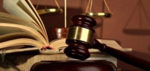 Назначение судом экспертизы по гражданскому делу сроки и условия