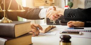 Некоммерческие судебные экспертизы — вводная информация