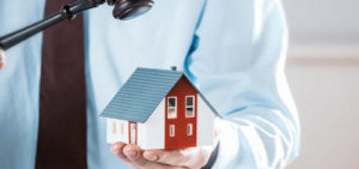 Независимая экспертиза ущерба квартиры для суда что следует знать