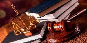 Независимая судебная экспертиза по всем правилам