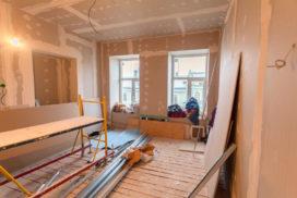 Об экспертизах ремонта квартиры для суда
