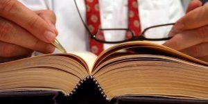 Об основаниях судебно-психиатрической экспертизы