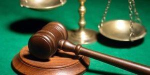 Общая информация про назначение судом экспертизы по гражданскому делу