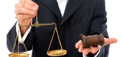 Обязан ли суд назначить экспертизу в таком-то случае